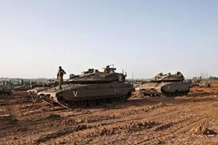 احزاب اسرائيلية: استسلمنا لحماس
