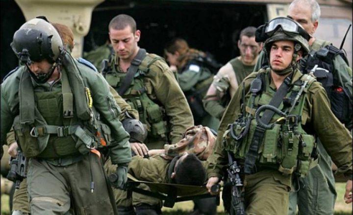 تصرف ساذج من قائد اللواء الجنوبي في فرقة غزة يثير الانتقادات