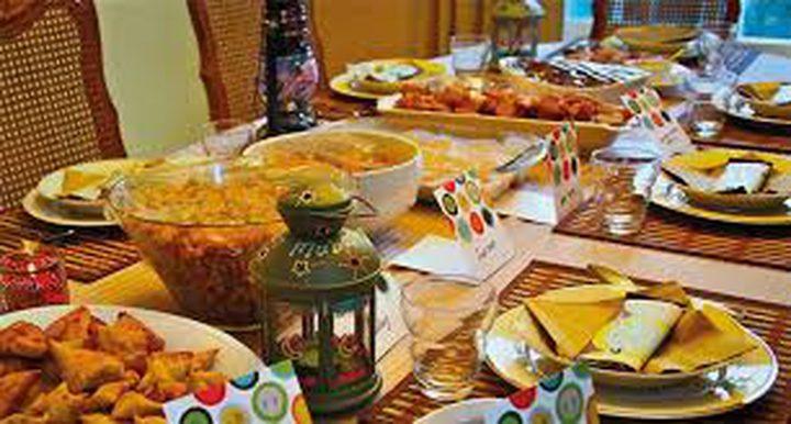 4 أفكار تساعدك أثناء إعداد وجبة الإفطار