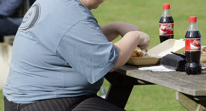كيف تخسر الوزن في رمضان؟