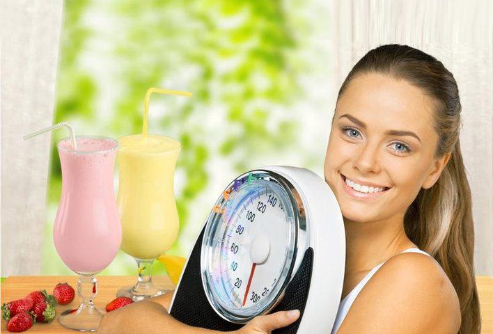 6 نصائح رجيم تضمن ثبات الوزن في رمضان