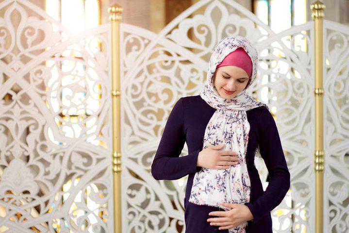 نصائح للسيدة الحامل في رمضان...اجعلي صيامك سهلاً