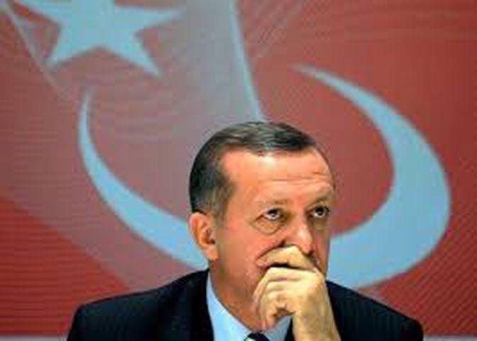 ضربة موجعة لاقتصاد تركيا