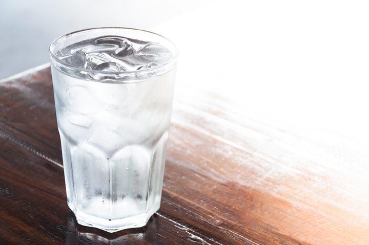 اعراض الجفاف في رمضان ونصائح للوقاية منه