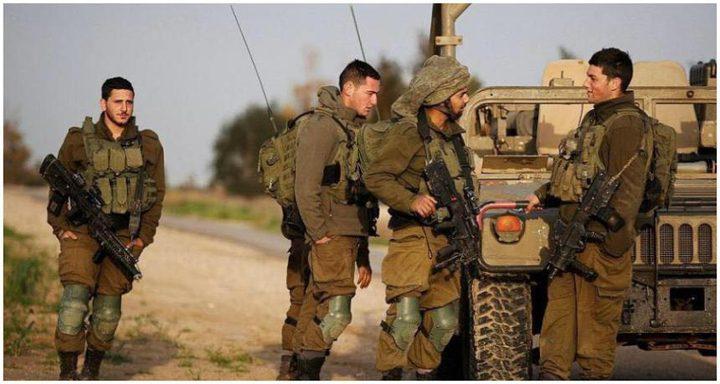الاحتلال: 17 جنديا ومستوطنا قتلوا خلال عام