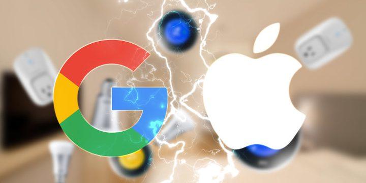 أبل وجوجل يحذفان تطبيقات مواعدة تسمح للأطفال باستخدامهم