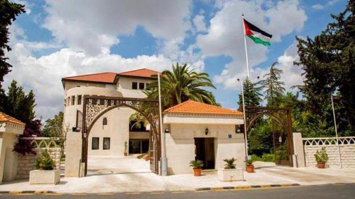 الأردن: الوزراء يقدّمون استقالاتهم تمهيداً لإجراء تعديل وزاري