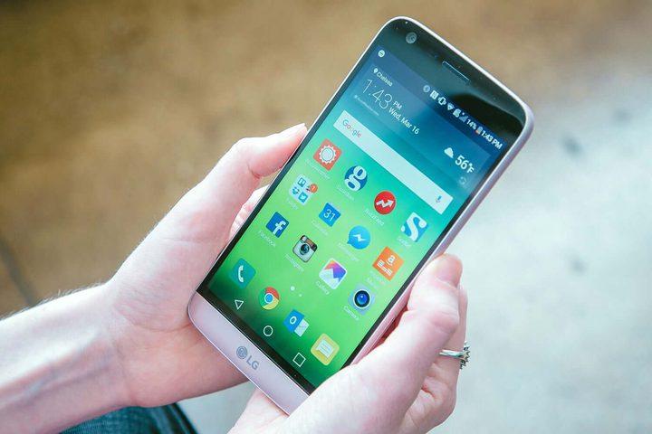 4 تطبيقات ينصح بتحميلها على هواتفكم في شهر رمضان