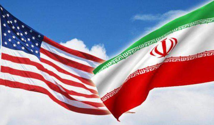 الغارديان:مسؤولون أميركيون يرغبون بإعداد سيناريو للحرب على إيران