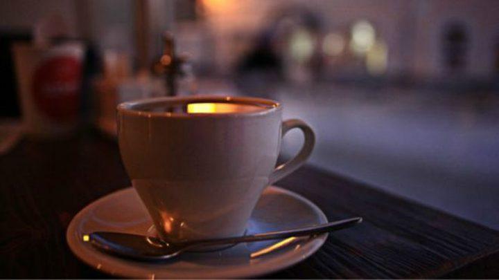 ما علاقة شرب القهوة بالعطش في شهر رمضان