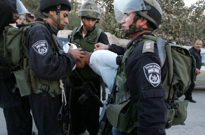 الإفراج عن ناشط وفتى بشروط وتمديد اعتقال آخرين