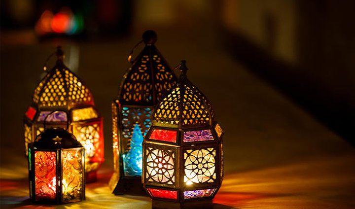 10 عادات غذائية خاطئة عليك تجنبها في رمضان