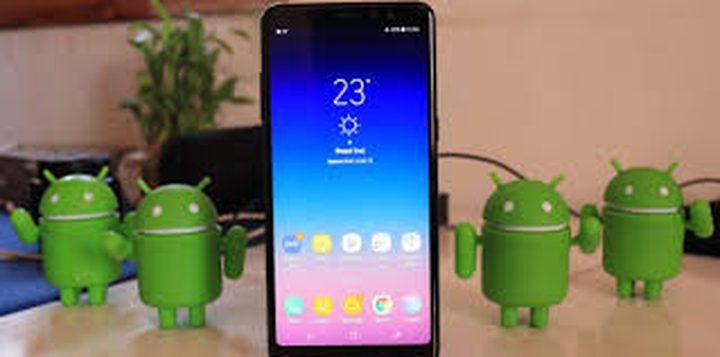 10 تغييرات ستطرأ على هاتفك مع قدوم نظام Android Q الجديد