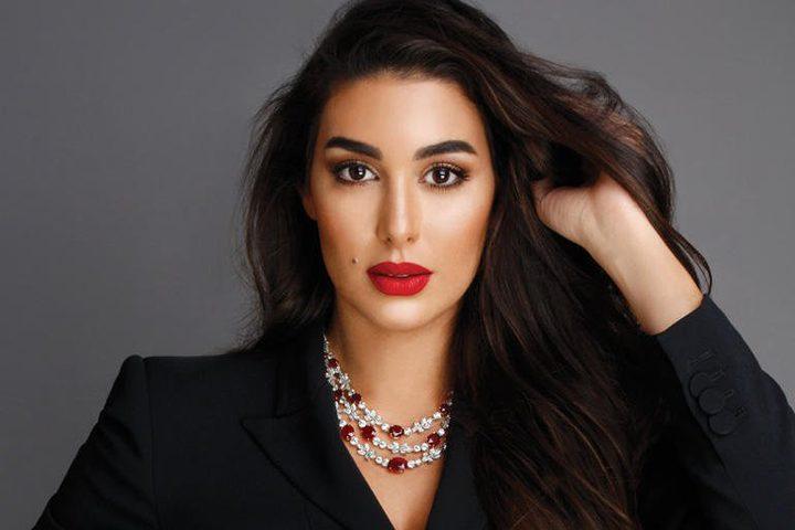 ياسمين صبري في ورطة بسبب ممثلة تونسية.. ماذا حدث؟