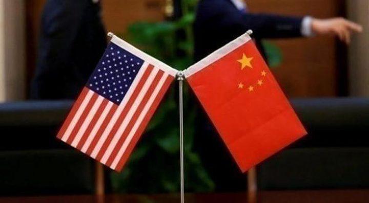 واشنطن: الصين أبدت رغبتها في التوصل لاتفاق تجاري