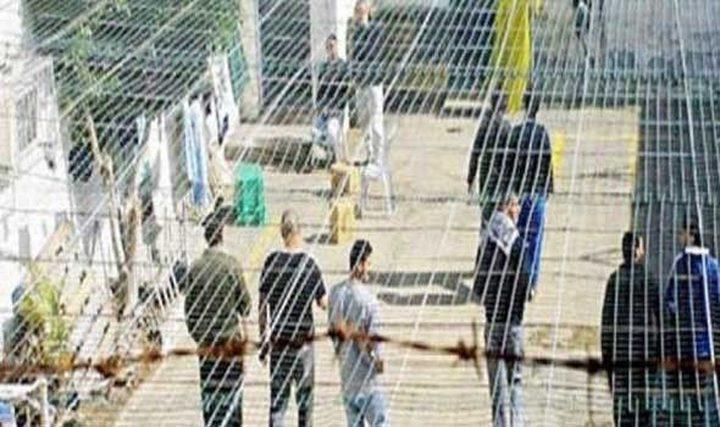 الاحتلال يرفض استئناف للإفراج عن أسير مقابل كفالة مالية