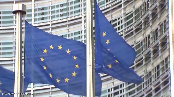 الاتحاد الأوروبي لا يطبق سياسات مستدامة للاستهلاك