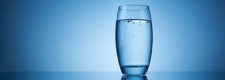 الصيام وخطر الجفاف في رمضان