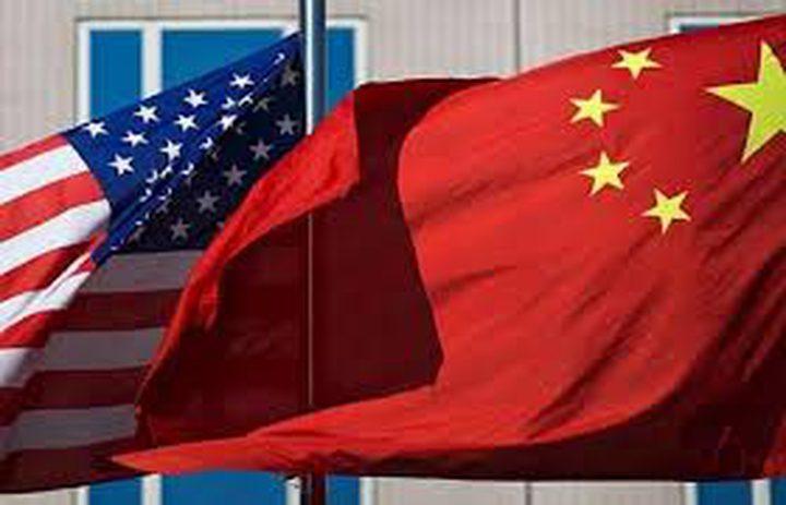 """بعد """"قرار الرسوم الأميركية""""...الرد الصيني قادم"""