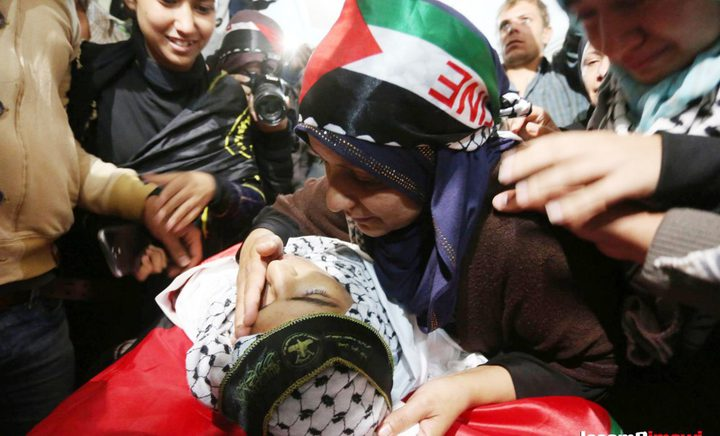 غزة.. شهر رمضان ينكأ جراح ذوي الشهداء