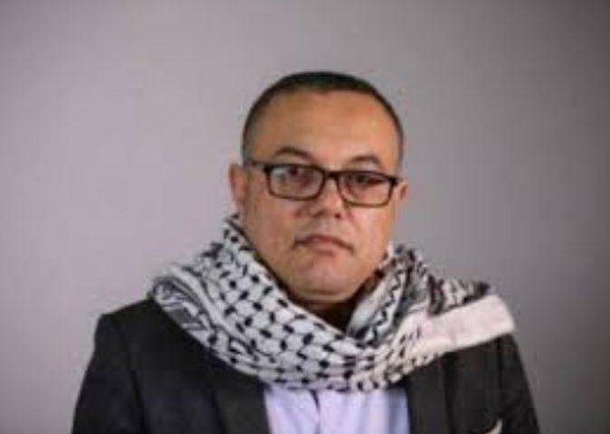 ابو سيف ينفي مانقل على لسانه من تصريحات حول يافا وغزة