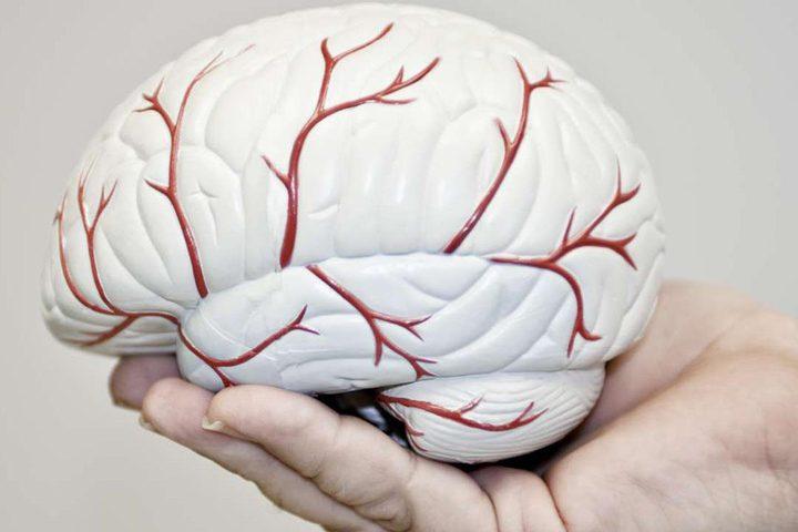 اكتشاف الدواء الاول من نوعه لعلاج الاطفال المصابين بسرطان الدماغ