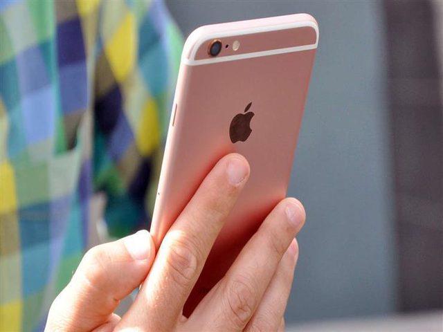 """الكشف عن موعد إطلاق هاتف """"آيفون"""" الجديد"""