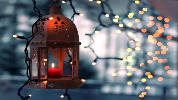5 مميزات إلهية يتميز بها شهر رمضان عن سائر الشهور
