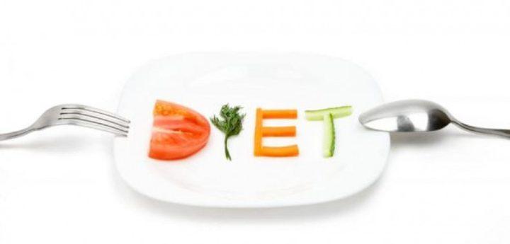 طرق تساعدك على المحافظة على وزنك خلال شهر رمضان