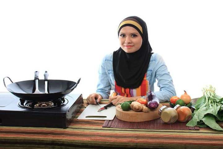نصائح هامة توفر عليك الوقت في تحضير الافطار والسحور في رمضان
