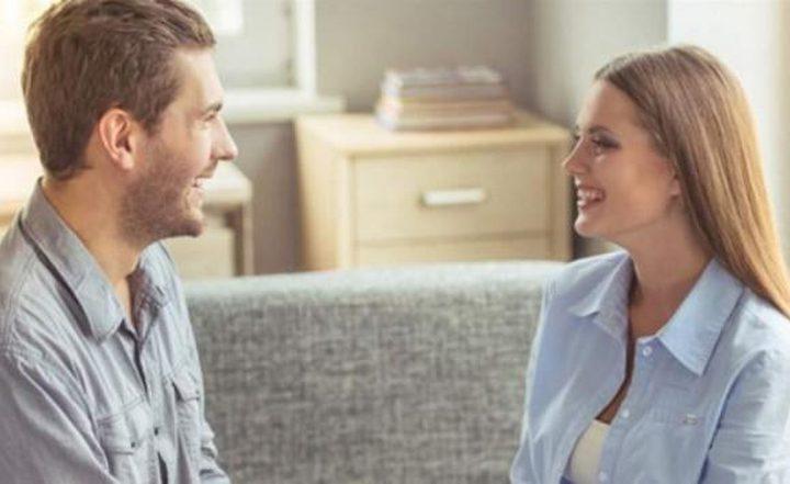 أخطاء قد تدمّر زواجكِ برمضان.. تجنّبيها
