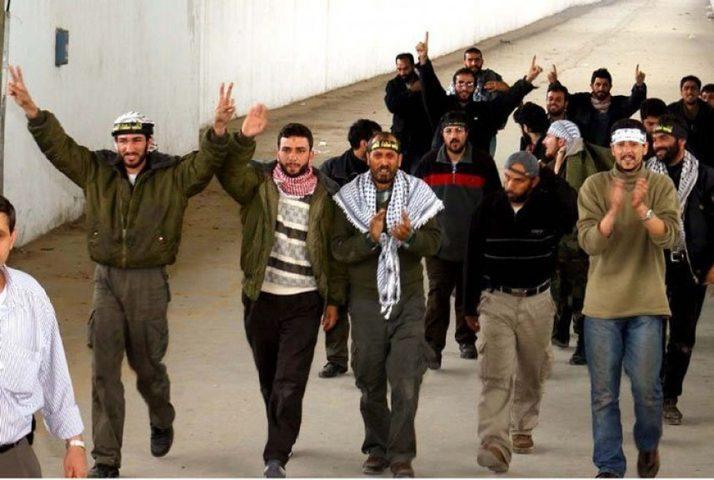 بيت لحم: وقفة تضامنية مع مبعدي كنيسة المهد