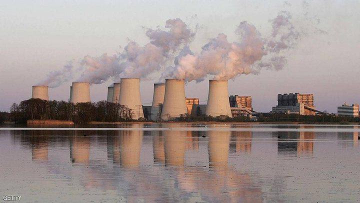 نيويورك تودع محطات الكهرباء العاملة بالفحم في 2020