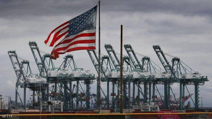 ترامب يحذر من إرجاء الصين لأي اتفاق تجاري بعد 2020