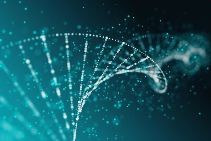 الـ DNA يكشف جريمة قتل بعد 30 عاما من ارتكابها