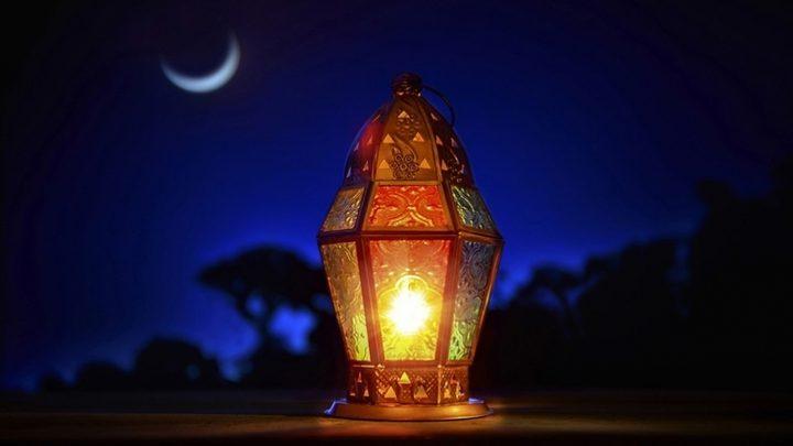 رمضان 29 يوماً هذا العام وزيادة ساعات الصيام تدريجيًا