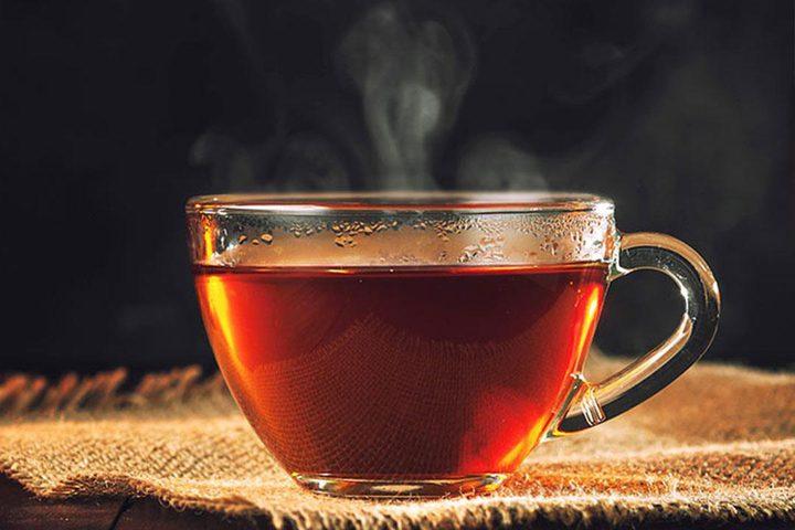 الفوائد الصحية لشرب الشاي في رمضان