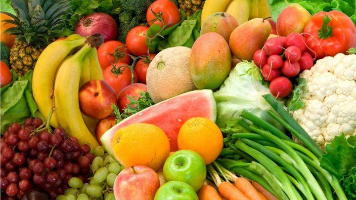 9 أطعمة تخلص الجسم من السموم الضارة في شهر رمضان