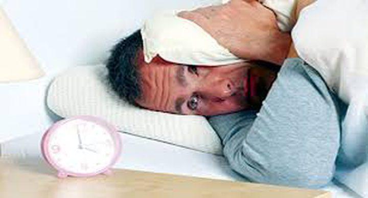 7 نصائح لتجنّب اضطرابات النوم في رمضان