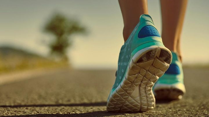 لمرضى قصور القلب.. دراسة تفند الفكرة الخاطئة عن المشي