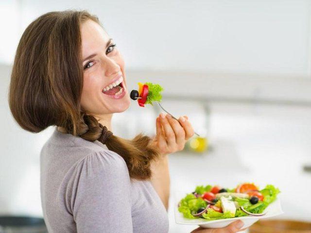 ما هي الخيارات الصحية لوجبة السحور؟