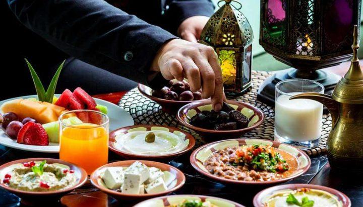 أفضل وجبة سحور في  شهر رمضان