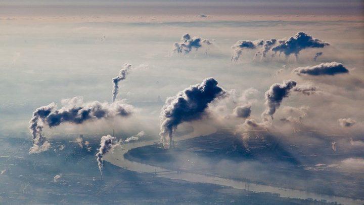 عواقب وخيمة لخطط الحد من تلوث الهواء
