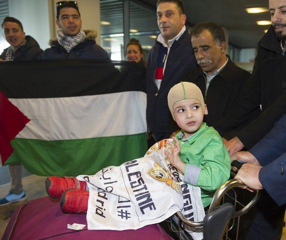 """الخارجية: تبرئة أحد مجرمي احراق عائلة دوابشة تكشف زيف """"إسرائيل"""""""