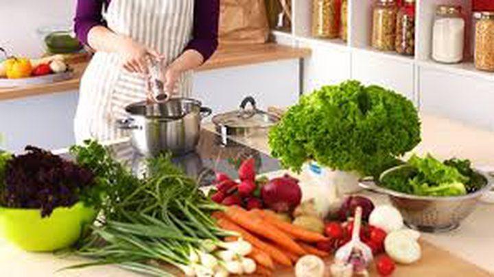 3 قواعد لتناول طعام صحي وطبيعي أكثر في رمضان