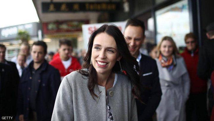 """رئيسة وزراء نيوزيلندا ترفض """"رشوة"""" بخمسة دولارات"""