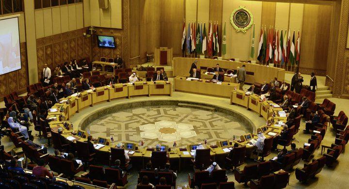 الجامعة العربية تطالب بتوفير حماية دولية لفلسطين في ذكرى النكبة