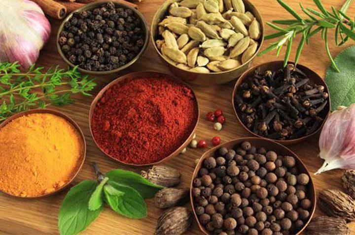تعرف على فوائد  بعض الأعشاب الطبيعية في شهر رمضان