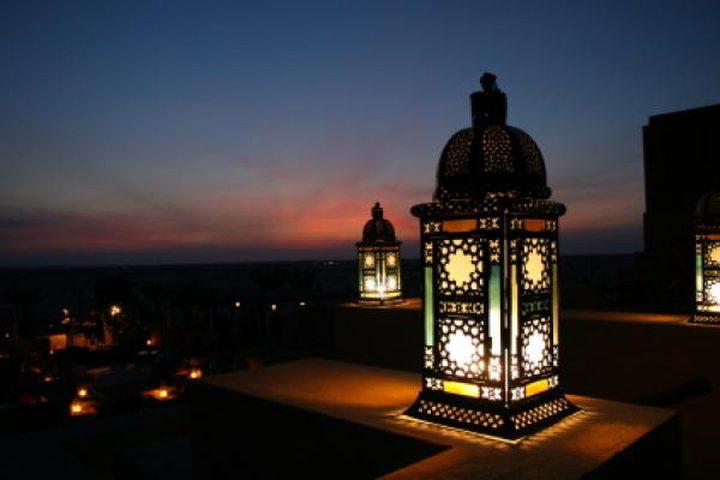 روايات تاريخية مثيرة حول أصول «فانوس رمضان»