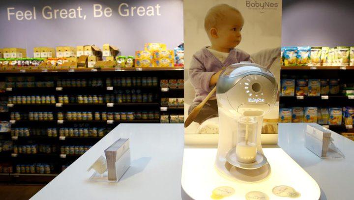 حساسية الطعام لدى الأطفال.. المشكلة والحل
